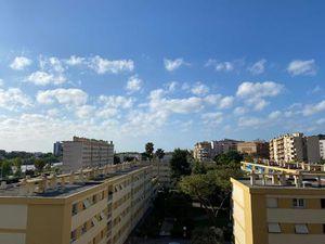 appartement 3 pièces 60 m² Saint-Laurent-du-Var (06700)