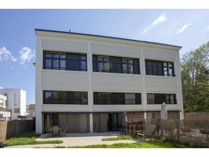 A VENDRE APPARTEMENT 93240 STAINS