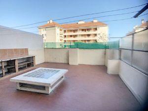 Appartement Saint-Laurent-du-Var 55.72 m² T-3 à vendre  180 000 €