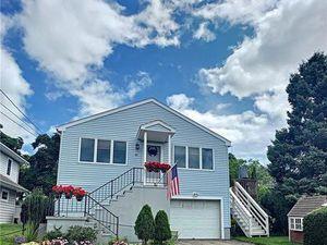 Résidentiel à vendre  Maison individuelle 43 Middlefield Street  Groton  Connecticut 06340