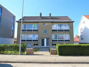 Appartement à louer à Bruges - Immoweb
