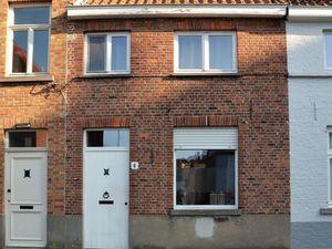 Maison à louer à Brugge - Immoweb