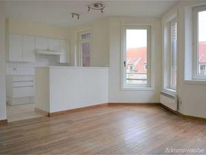 Appartement à Fosterpark 1 Bruges (RAX17165)