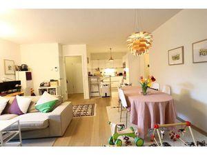 Appartement meublé à louer à LUXEMBOURG-CENTRE