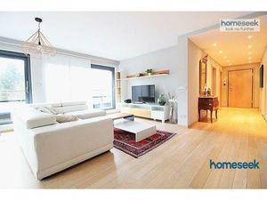 Penthouse à vendre à LUXEMBOURG-CENTS
