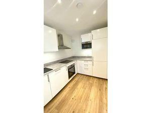 Appartement à vendre à LUXEMBOURG-HOLLERICH