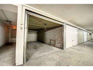 Vente parking 12 5 m2