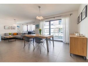 Appartement 2 chambres à Luxembourg-Gasperich