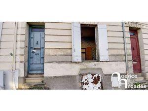 Vente Maison 4 pièces de 70 m²