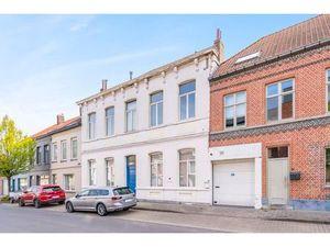 Maison à vendre à Brugge - Immoweb