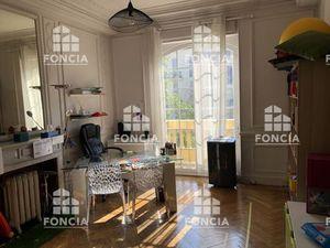 Local commercial 3 pièces à louer - Nice (06000) - 76.43 m2 - Foncia