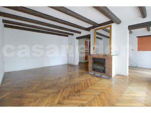 Appartement à vendre à METZ (FR)