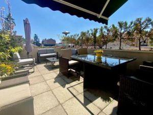 Appartement à vendre Nancy 8 pièces 220 m2 Meurthe et moselle (54000)