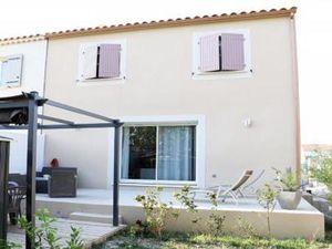 Maison à vendre Carnoules 75 m2 Var (83660)