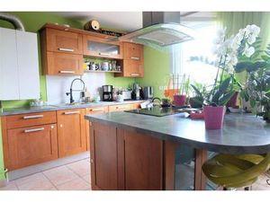 Vente Appartement 4 pièces de 91 m²
