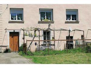 Maison/villa 4 pièces de 90 m² à COURNIOU  Occitanie