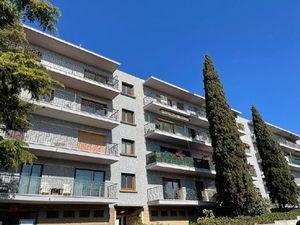 Appartement Montpellier 80 m² T-4 à vendre  252 000 €
