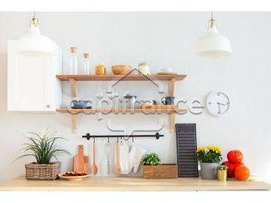 A vendre Appartement 44 m² à MONTPELLIER   CAPIFRANCE