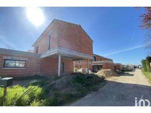 Maison/villa 10 pièces de 333 m² à LIBOURNE  Nouvelle-Aquitaine
