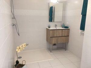 Appartement t2 neuf programme CARRE VAUBAN à Nice (06000) - 87755
