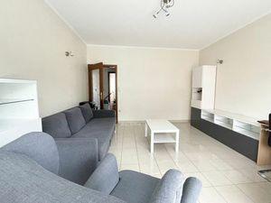 Appartement meublé à louer à LUXEMBOURG-BONNEVOIE