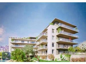 Location appartement Nice (06000) 1 pièce 18.25m²  369€ GES60020072-123 | Citya