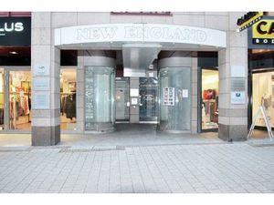 Bureau à Luxembourg-Centre ville