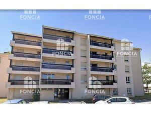 Appartement 2 pièces à louer - Merignac (33700) - 49 m2 - Foncia