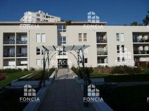 Appartement 3 pièces à louer - Merignac (33700) - 63.95 m2 - Foncia