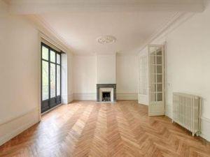 Appartement à vendre Nantes 6 pièces 171 m2 Loire atlantique (44000)