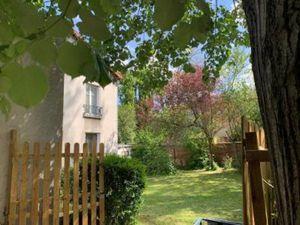 Maison à vendre Versailles Yvelines (78000)