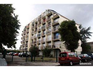 T1 Bis Bordeaux St Augustin
