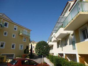 appartement 3 pièces 66 m² Grabels (34790)