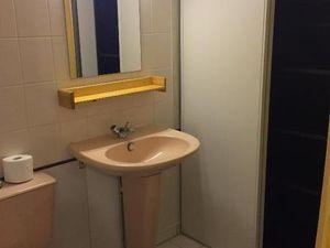 appartement 1 pièce 40 m² Pessac (33600)