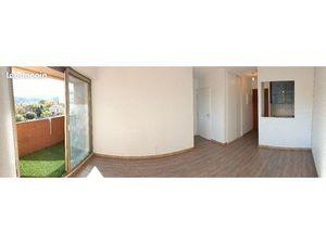 Appartement F2 CENTRE VILLE HYERES entièrement rénové