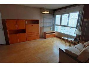 Appartement 3 pièces de 68 m² à STAINS  Île-de-France