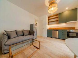 Immeuble à vendre Nantes 192 m2 Loire atlantique (44000)