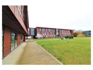 Location Bureau 278 m² - Balma (31130)