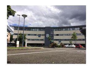 Location Bureau 391 m² - Mérignac (33700)