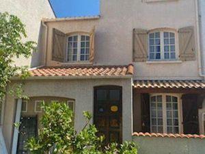 Maison/villa 5 pièces de 90 m² à BÉZIERS  Occitanie