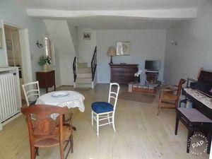 Vente maison 166 m² Cognac (16100) - 272.000 €