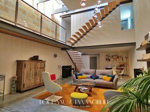 Vente Maison 4 pièces de 174 m²