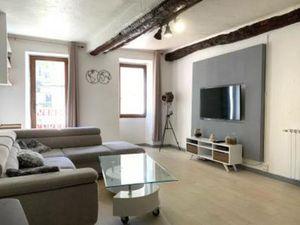 Appartement à vendre Escarene Alpes Maritimes (06440)