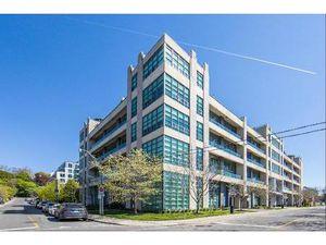 Madison Avenue Lofts