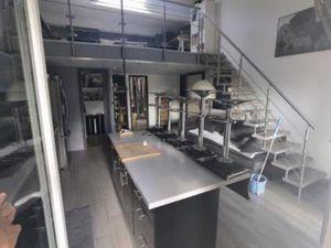 Appartement à vendre Trinite Alpes Maritimes (06340)