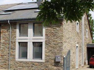 Maison à vendre à Les Hayons € 450.000