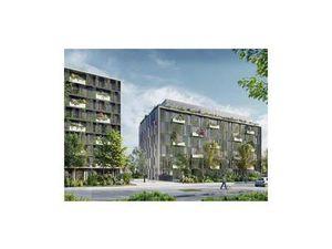 Location Bureau 5 715 m² - Balma (31130)