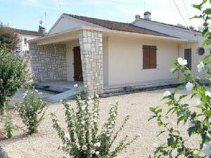 Maison à Tonneins 47400