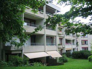 Gemütliche 4.5 Zimmer-Wohnung in Bolligen  Bolligen | louer Appartement | homegate.ch