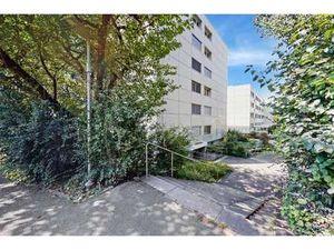 Hier endet Ihre Wohnungssuche! 4.5-Zimmerwohnung in Bolligen  Bolligen | louer Appartement